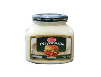 Edinborough Mayonnaise Pet Bottle 345g