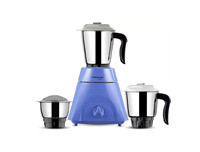 Butterfly 3 Jar 500w Mixer Grinder Grand