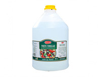 Edinborough 4L Artificial Vinegar Can
