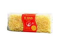 Yi Jian Egg Noodles Packet 200g