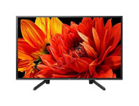 "Sony 50"" Smart X RealityPro Full HD Smart TV"