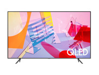 Samsung 55 Inch QLED 4K UHD HDR Smart LED TV 55Q60T