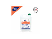 Vibe Eco Care Disinfactant Can 5l