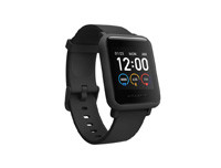 Amazfit Bip S Global Version (New)