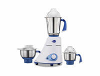 Preethi Mixer Grinder - Blue Leaf Gold