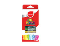 Rathna Pastels - 12 Colors Pack