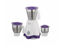 Preethi Mixer Grinder - Crown