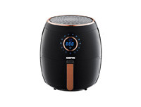 Geepas Digital Air Fryer  GAF 37510