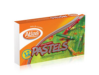 Atlas Pastel 12 Colours 2020 -0044