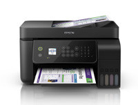 Epson EcoTank L5190 Multi Function Ink Tank Printer