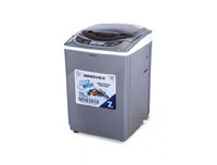 Innovex 7kg Fully Automatic Top Loading Washing Machine  IFA70S