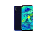 Samsung Galaxy M40 6GB/128GB