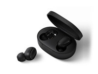Mi True Wireless Earphones Basic S (New)C S (NEW)