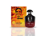 La Signore China Town Eau de Parfum - 100ml