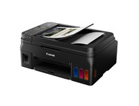 Canon PIXMA Printer G4010
