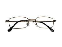 Zippo Reading Glasses 31Z021-SLR250-WP19457