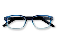 Zippo Reading Glasses 31Z-B1-BLU200-WP21826