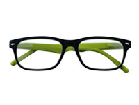 Zippo Reading Glasses 31Z-B3-GRE200-WP21882