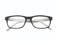 Zippo Reading Glasses 31Z-B3-WHI100-WP21890