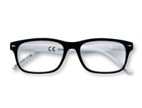 Zippo Reading Glasses 31Z-B3-WHI200-WP21892