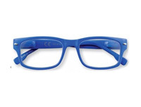 Zippo Reading Glasses 31Z-B4-BLU100-WP21898
