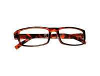 Zippo Reading Glasses 31Z011-DEM150-WP22030
