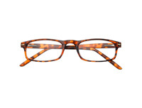 Zippo Reading Glasses 31Z011-DEM200-WP22031