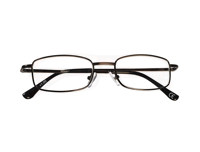 Zippo Reading Glasses 31Z021-GUN200-WP22049