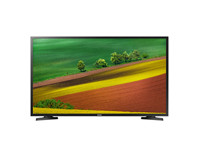 Samsung 32 Inch HD LED TV UN32N4010