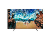 Samsung 82 Inch 4K UHD Smart LED TV NU8000