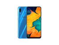 Samsung Galaxy A30 3GB/32GB - Blue