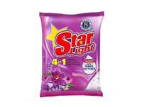 Starlight Detergent Powder Lavender 200g