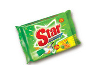 Starlight Dish Wash 200g