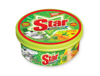 Starlight Dish Wash 500g