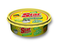 Starlight Dish Wash 250g Yellow