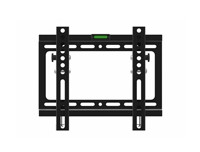 "LCD/LED/Plasma TV Wall Mount 10""-32"" Model 3210"