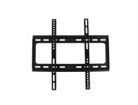 "LCD/LED/Plasma TV Wall Mount 26""-65"" Model 2665"