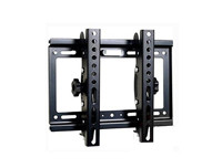 "LCD/LED/Plasma Tilting Wall Mount 14""-42"" Model T27"
