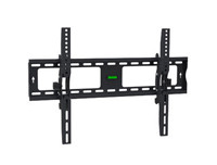 "LCD/LED/Plasma Tilting Wall Mount 32""- 70"" Model T62"