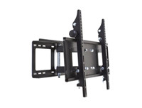 "LCD/LED/Plasma TV Adjustable Mount Size 26"" - 55"""