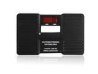 Portable Multi Purpose Personal Digital Scale 150kg