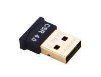 USB Bluetooth CSR 4.0 Dongle
