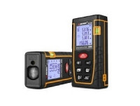 Digital Laser Distance Meter Model 780