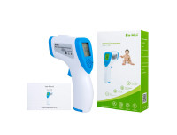 Bo Hui Non-Contact Infrared Thermometer Model T-168
