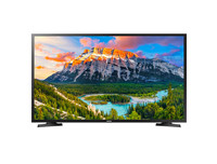 Samsung 43 Inch Full HD Smart LED TV UA43N5300