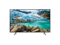 Samsung 55 Inch 4K UHD Smart LED TV UA55RU7100