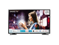Samsung 32 Inch HD Smart LED TV UA32N4300