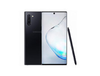 Samsung Galaxy Note 10 (8GB+128GB)