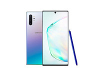 Samsung Galaxy Note 10+ (12GB+256GB)