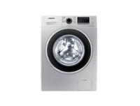 Samsung 7Kg Fully Automatic Top Load Washing Machine